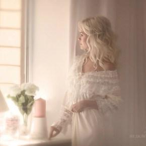 Самые модные тенденции в свадебной фотографии 2013 года