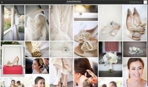 5 - Самые модные тенденции в свадебной фотографии 2013 года