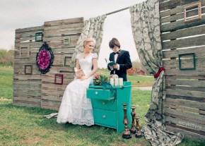 7-1 - Самые модные тенденции в свадебной фотографии 2013 года