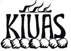 [Image: cropped-kiuas_logo.jpg]