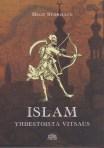 Hege Storhaug: Islam – Yhdestoista vitsaus