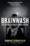 Dominic Streatfeild: Brainwash