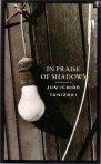 Junichiro Tanizaki: In Praise of Shadows