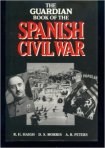 The Guardian Book of the Spanish Civil War