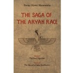 Havewala, Porus Homi: The Saga of the Aryan Race