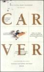 Carver, Raymond: Rivi riviltä, lyönti lyönniltä