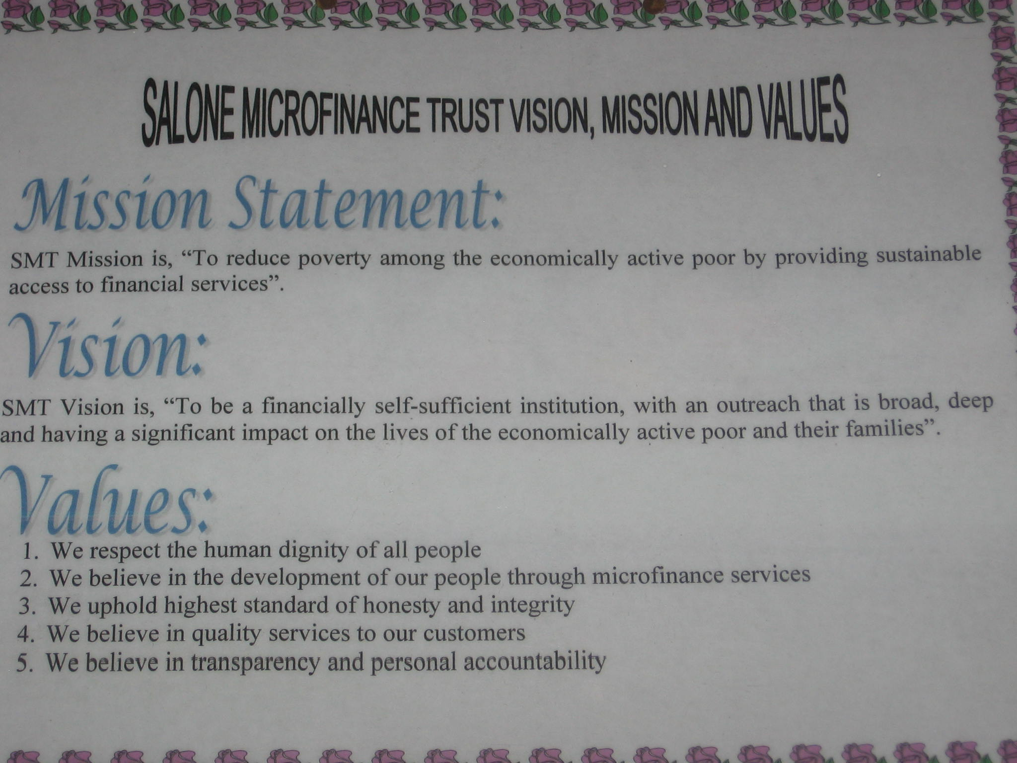 sample mission statements sample mission statements makemoney alex tk