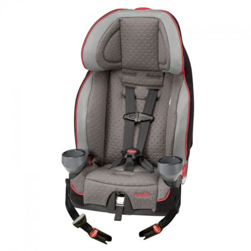 Mountain Buggy Car Seat Nz Kiwi Baby Auckland Shop For Car Seats Baby Buggies Toys