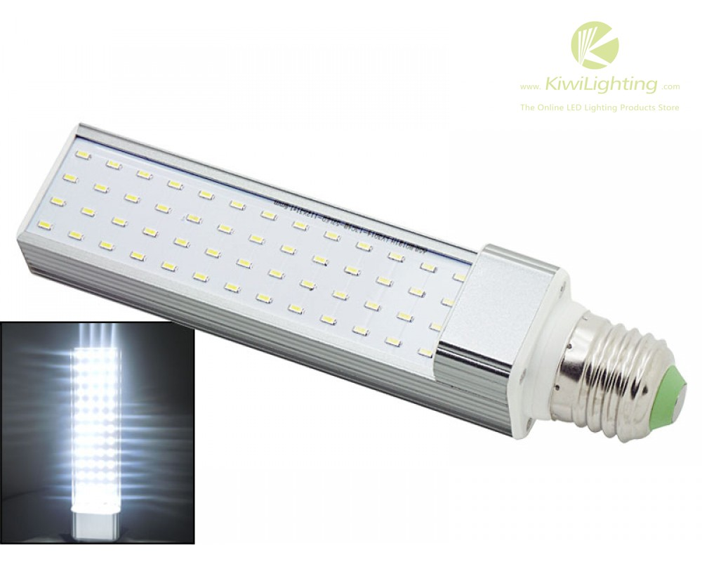 Led G23 11w Led Plc Light 3014 Smd Led 3000k 7000k 780lm 884lm E27 E14 G23 G24 Base