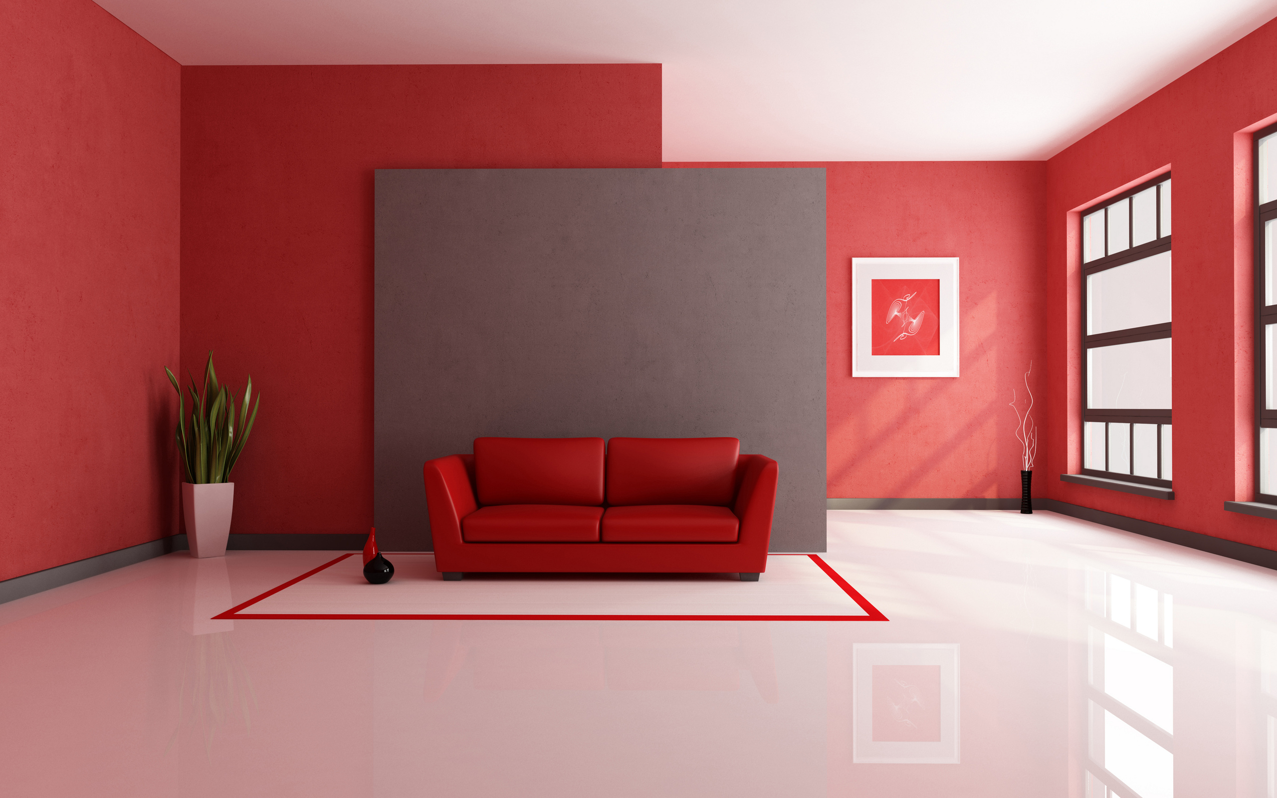 Latest Wall Paint Texture Designs For Living Room