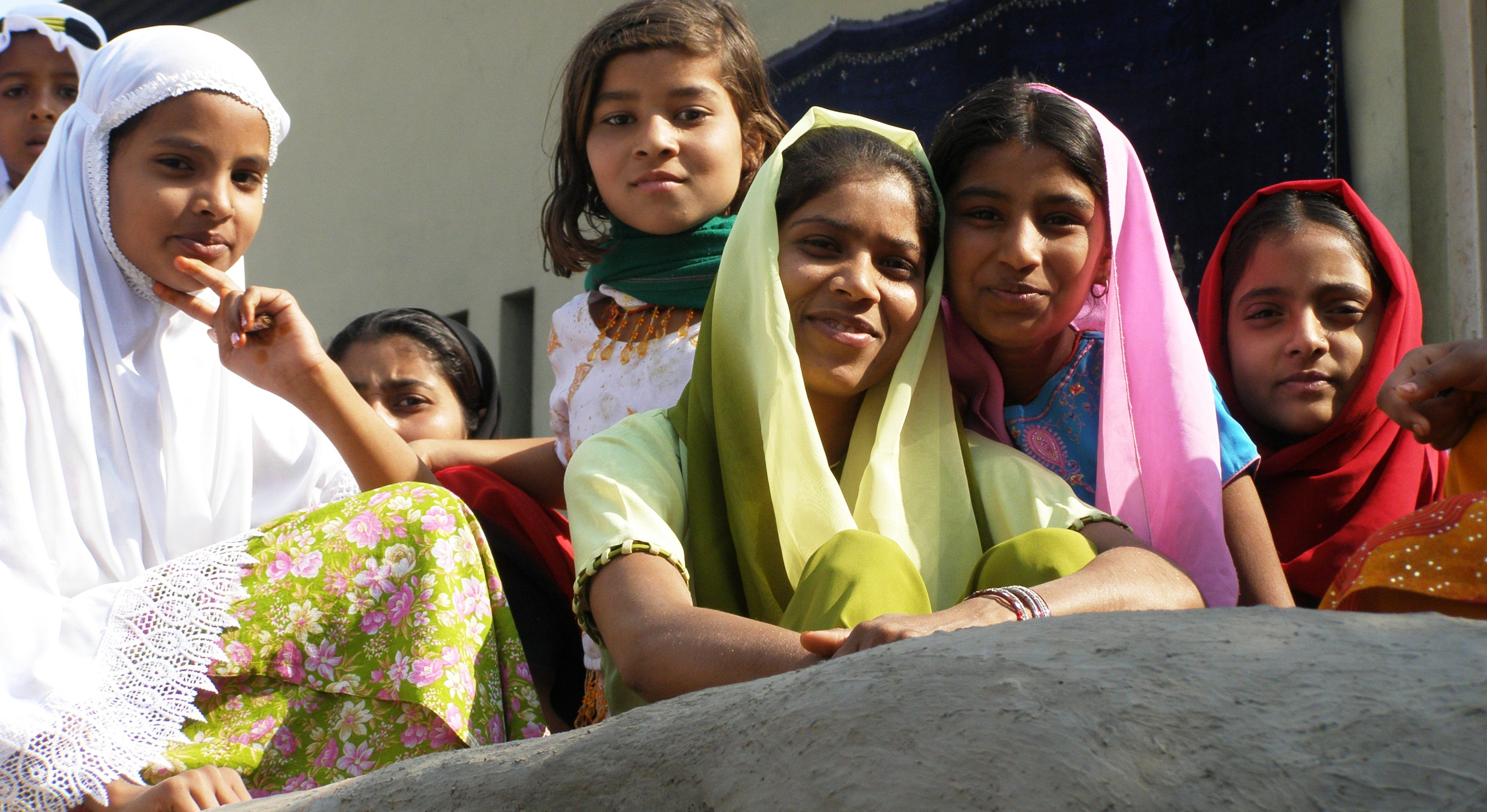 People India People Of India Just Some Of The Reasons I Love The