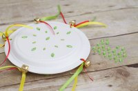 5 Fun Cinco De Mayo Inspired Music Party Crafts for Kids ...