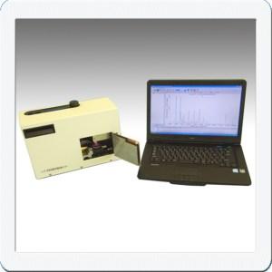 ポータブル全反射蛍光X線分析装置「OURSTEX200TX」