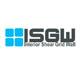 建築物の寿命を2倍にする耐震システム「ISGW工法」
