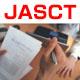 JASCT(人材アセス式文章完成法テスト)