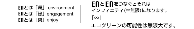 ecogreen02