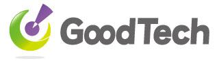 goodtech-logo