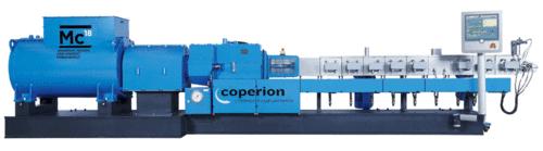 cope01