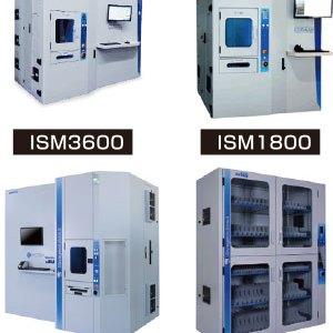 実装部品を自動的に収納・供給 入出庫管理業務の飛躍的な効率化を実現