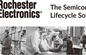 半導体製品を継続供給する業界最大手クラスの正規販売代理店及び製造メーカー