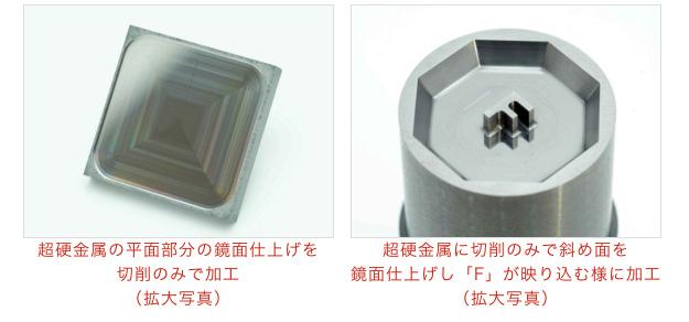 forsuwa04