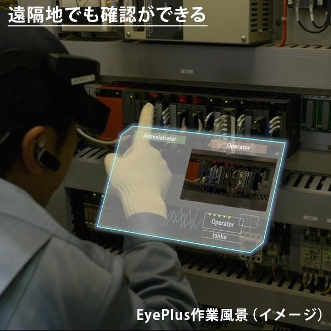 innovationplus_ss_001