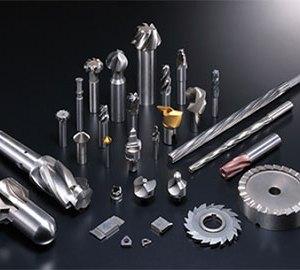 切削工具の製造・再研磨のプロフェッショナル ― 高品質の精度を実現するHONDAブランド