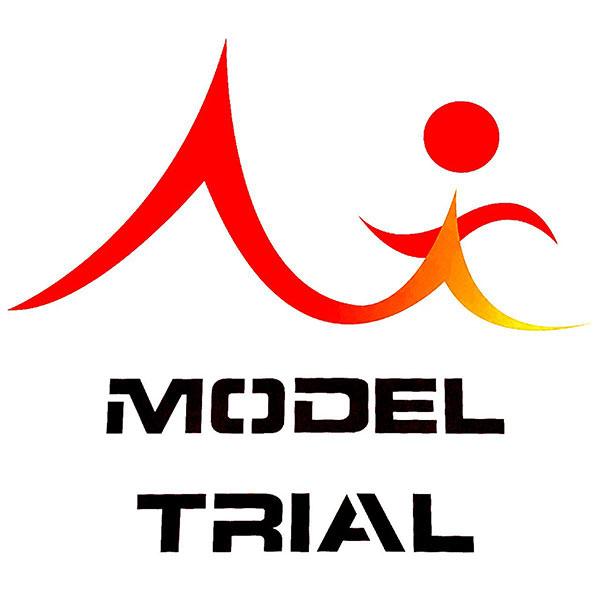 modeltrial01