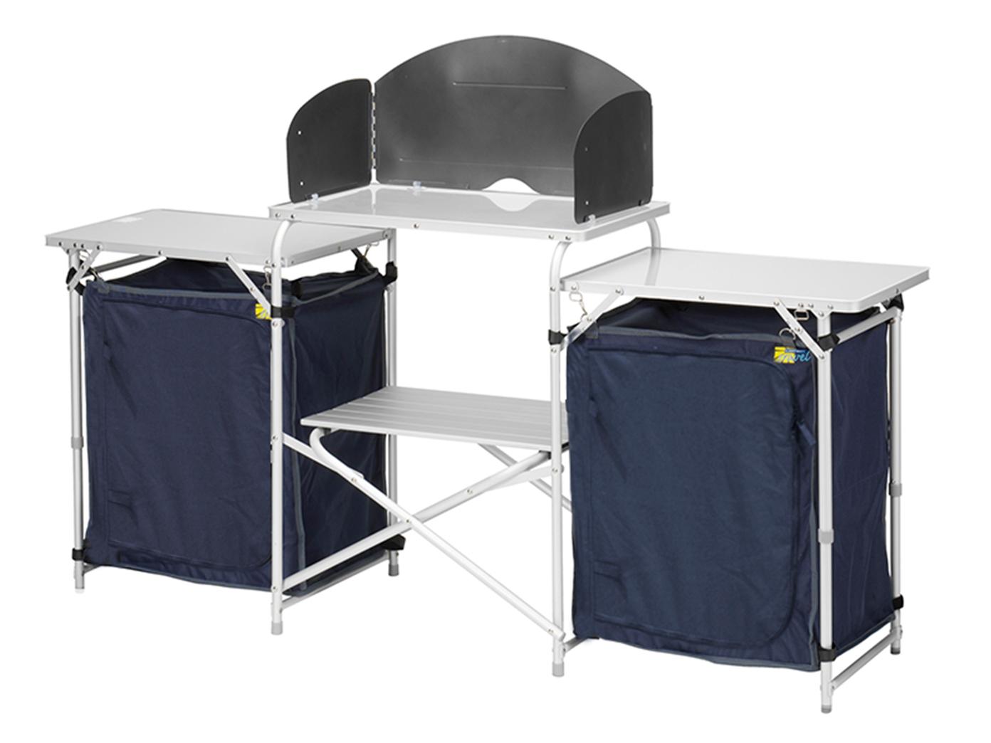 Outdoorküche Klappbar Forum : Outdoor küche camper outdoor küche wohnwagen grau weiß küche