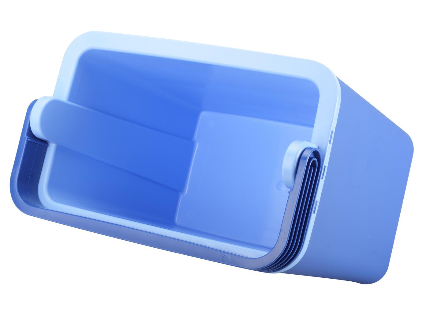 Kühlschrank Fürs Auto : Slide to unlocku c upgrade für auto kühlschrank co