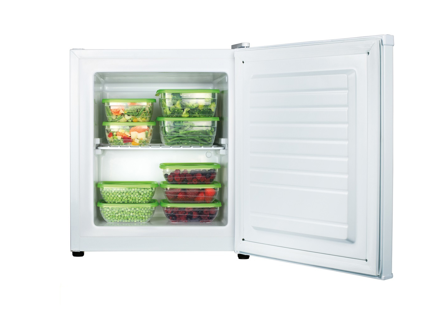 Kleiner Kühlschrank Preisvergleich : Kleiner kühlschrank kaufen schönsten ideen bilder kleine küche