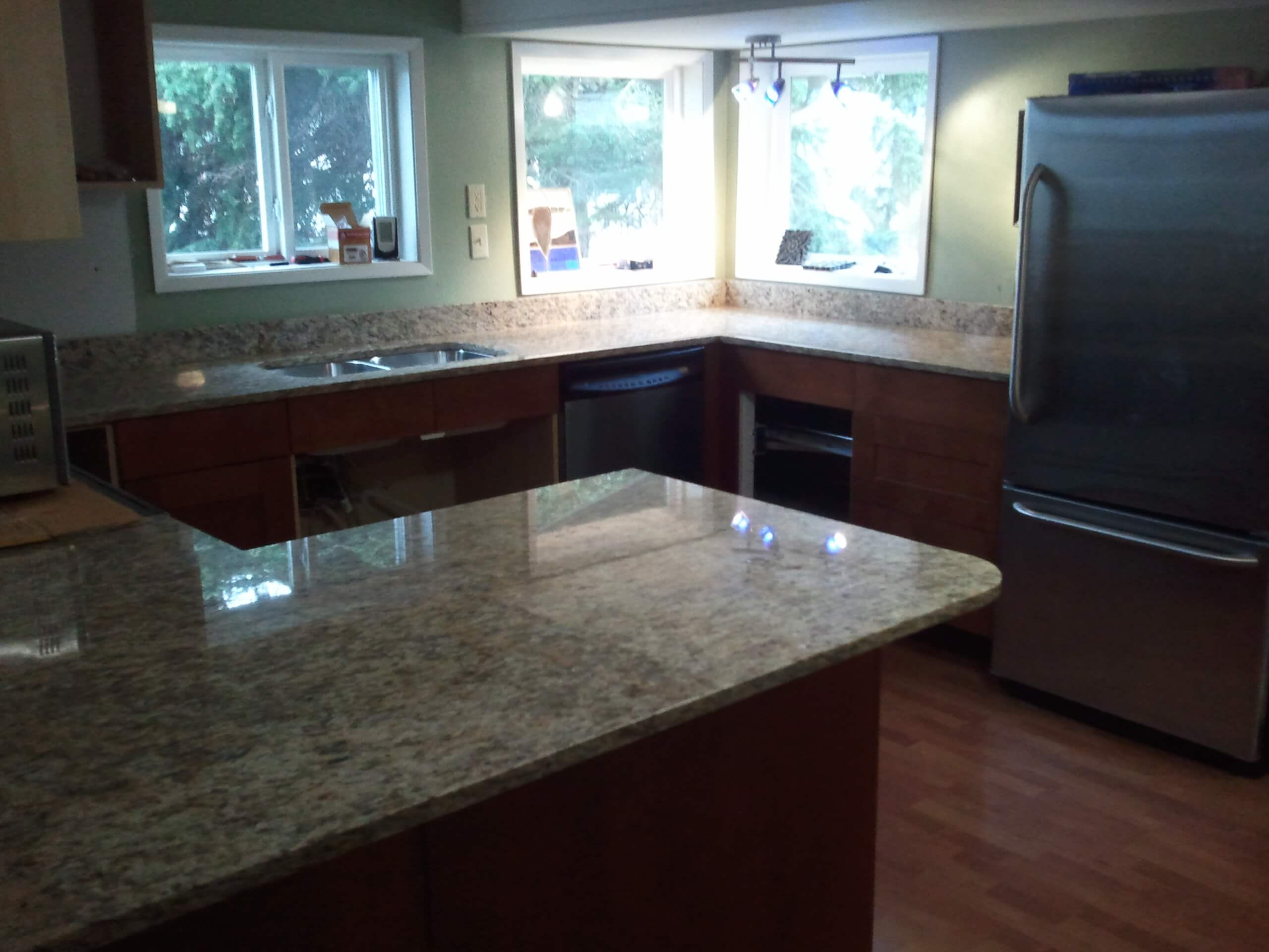 Preparing Cabinets For Granite Countertops Cleaning And Maintenance Of Your Quartz Countertops