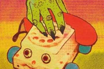 Castlemania-Thee_Oh_Sees_480