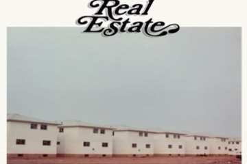 Real-Estate-Days-630x630_jpeg_630x630_q85