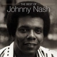 best-johnny-nash-cd-cover-art