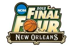 final-four-new-orleans