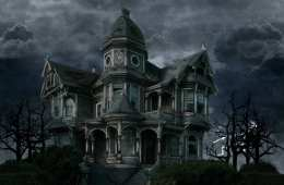 Haunted_House_by_AreYoU