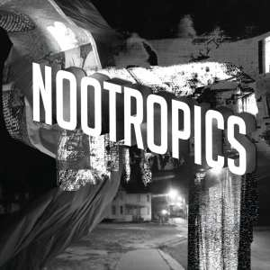 Lower_Dens_Nootropics