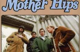 mother_hips