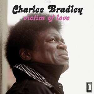 charles-bradley-victim-of-love-1364225728