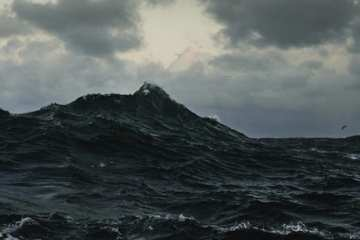 Volcano-Choir-Repave1