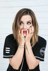 joanna-jojo-levesque-portraits-at-sxsw-festival-in-austin_1