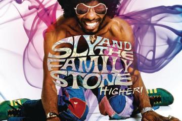 sly-family-stone-higher