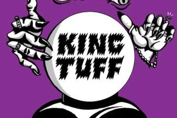 140708-king-tuff-black-moon-spell-cover