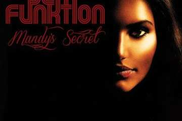 1411911830_beat-funktion-mandys-secret-2014