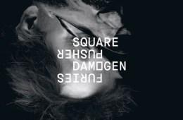 squarepusher-2015