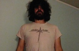 Lou-Barlow-Brace-The-Wave-300x300