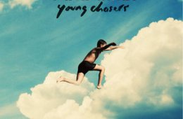circa-waves-young-chasers-album-art