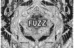 fuzz-ii-cover_sq-b59c25fbd95afd8700aae4ceec8a680a4ca7e7c6-s300-c85