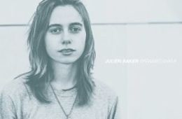 Julien-Baker-Sprained-Ankle_opt